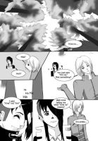 41105 pg6 by zk-vkei