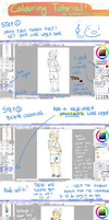 Colouring tutorial by blargberries