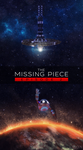 -POSTER-The Missing Piece Episode 2 by RikenProductions