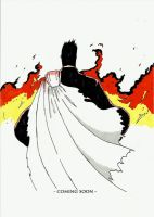 COMING SOON - BLEACH 507 by Tommo2304