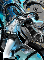 Brs by Broyam
