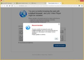 2014-10-07 20 24 26-Please Update to the Latest Ve by ShadowRx