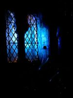 The Potions Room by Nihriyra