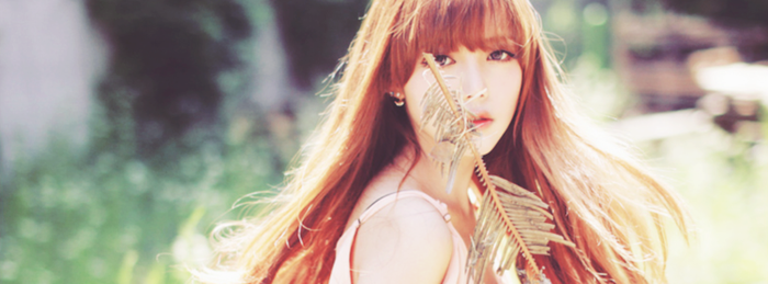 COVER FACEBOOK #1 BY MIN by FanyKwon