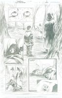 Hangwire DIHE Page 3 Pencils Redraw by RNABrandEnt