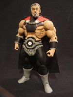 MOTUC Count Marzo 4 by masterenglish