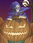 http://th00.deviantart.net/fs12/150/i/2006/304/7/5/_Happy_Halloween__by_wizziedigifreak4475.jpg