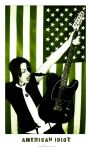 AmericanIdiot. by mad-dame
