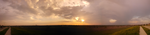 Panorama 04-01-2015A, Sunset Filter by 1Wyrmshadow1