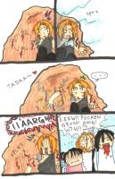 fmab spoilers - arm alchemy by sashimigirl92