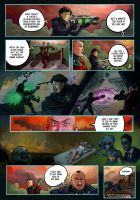 After XCOM - Page 2 by Pehesse