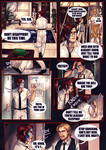 PG - Brothers - p.2 by soi-scholla