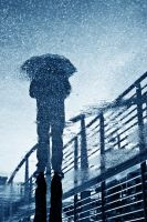 rainman by mtribal