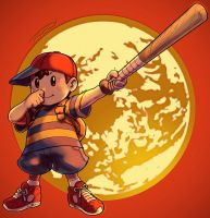 +NESS+ by Robaato