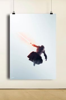 Assassin by ZahirBatin