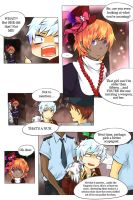 Caliber Cross: Chp1 Pg13 by CaliberCross