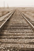 Rails Sepia by hunter1828