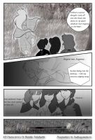 DOTH:Ch1pg12 by InuKagomeluvrs