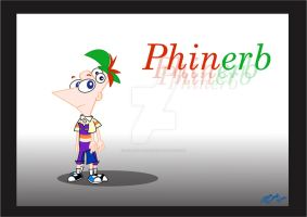 Phinerb by MPL52293