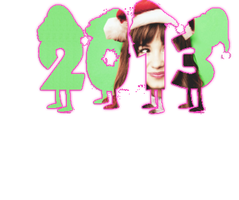 Demi Lovato png by 1Photoscape