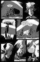 Chuchunaa Islands Part 1 Page 23 by angieness