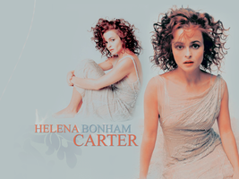 Helena wallpaper by Frodos