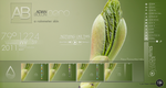 ADIAN BOLON AERO_rainmeter by hpluslabels