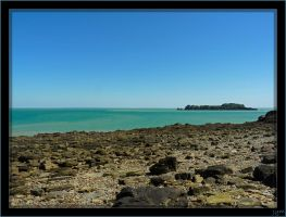 Cancale - 7 by J-Y-M