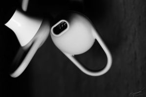 Design of Sound by Ikarusthefirst