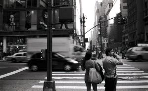 Half a second. by ippiki-wolf