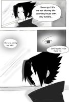The_Ultimate_Uke_Syndrome_11 by Kidkun