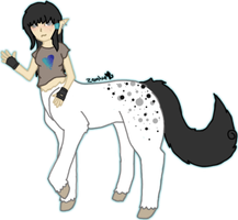 Taliyah Breedable - Closed by KittehzAdopts
