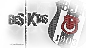 Besiktas 1903 by serezmetin