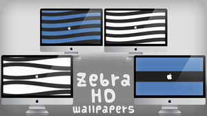 Zebra for Mac by CigsAce