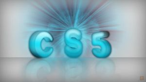 CS5 by Villdius