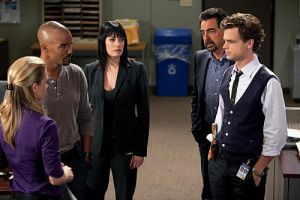 criminal minds by criminal-minds101