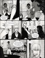 Starcrossed: Chapter Three (Page 70) by erinlamothe