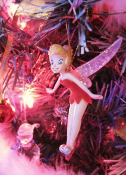 Tink by tipoons