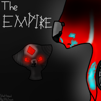 The Empire Cover by EllaScout