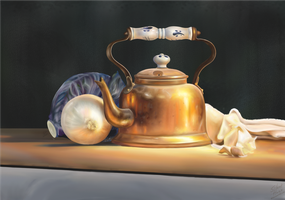 tea_kettle_by_silent__haze-d4w15ec.png