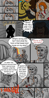 DTKAF-179  ER:R4 Page 11 by DiamondxFire