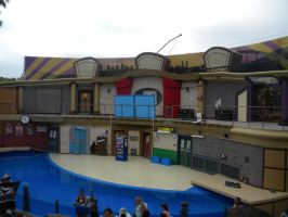Summer Theme Parks- SeaWorld 38 by 2sisters34