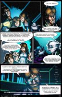 Derideal pag 25- chap 04 by Andalar