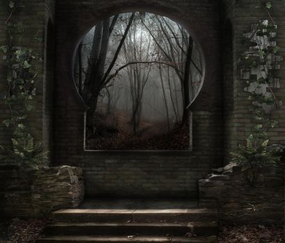 Premade Background 1 by LadyWolf84