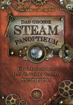Steampanoptikum by Arsenal-Best