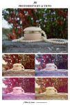 Photoshop Soft Actions by IvaxXx