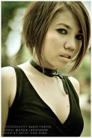 Gothic-Emo feat. Maysie 1 by babiefortin