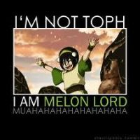 scary toph by ahmedumer