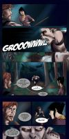 DA: Demons Within ch3 p34-35 by ximena07
