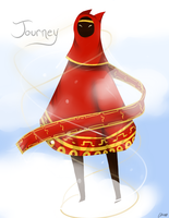 Journey by Hartmix